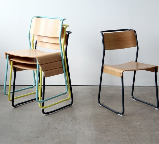 003+-+Canteen+Utility+Chair+-+Standard+finishes